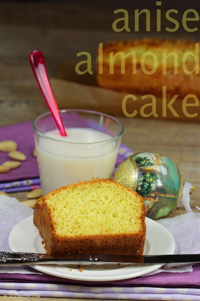 Image Result For Dairy Free Cake